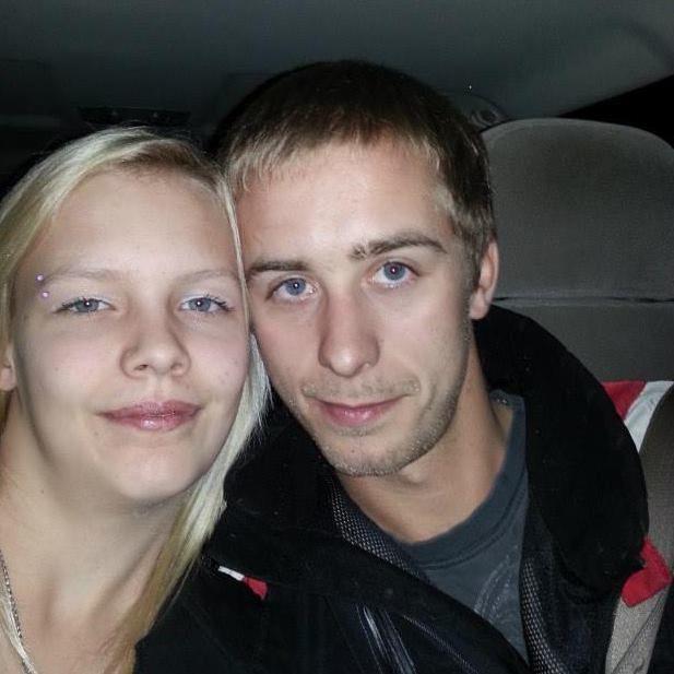 Craigslist st johns nl personals dating