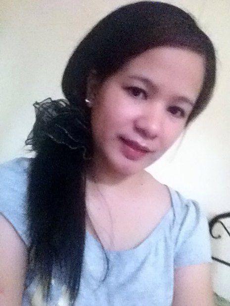 Davao seznamovací chat