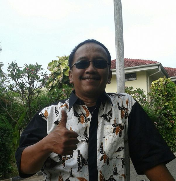 dating chat indonesia dating at 52