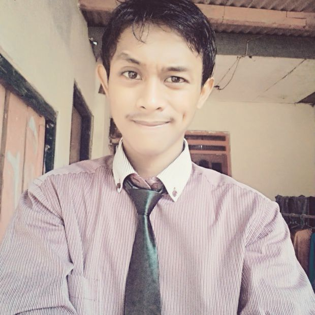 tangerang single men Online personals with photos of single men and women seeking each other for dating, love, and marriage in indonesia tangerang, indonesia personals.