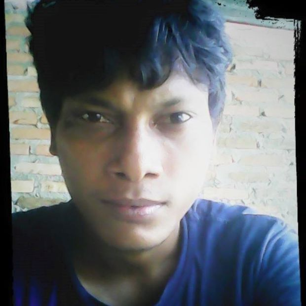 pakanbaru chat Kaskus chat download on app store kaskus jual beli kaskus forum kaskus chat buka kaskus mobile site ikuti kaskus di @kaskus | @kaskusjualbeli.