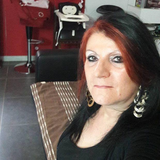 rencontre en ligne sierra leone lanester rencontre sexe