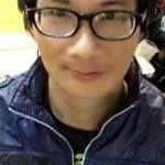 Gratis datingside Taiwan dating gammel modell Ruger singel seks