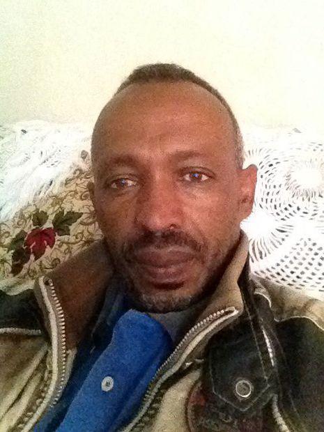 Gratis dating sites in Ethiopië
