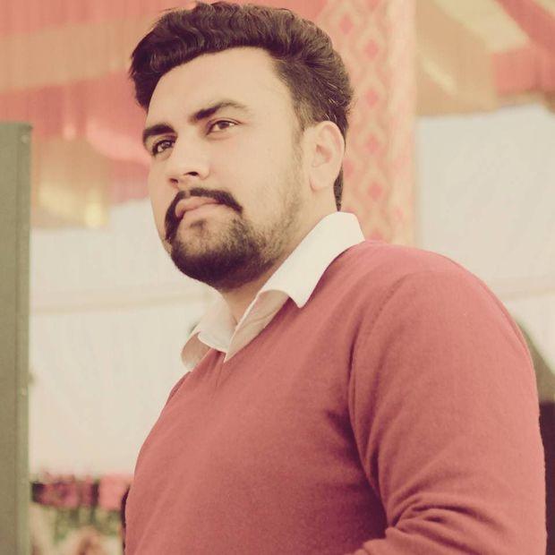 Amritsar online dating