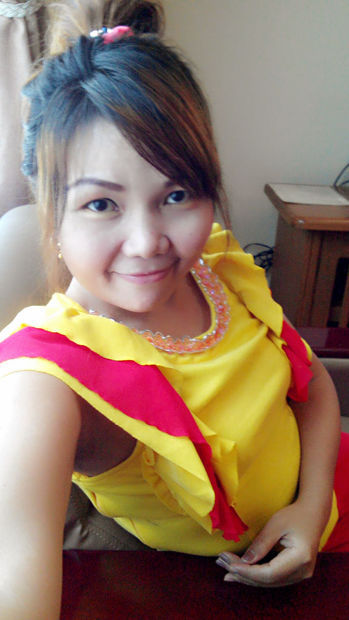 Myanmar Dating site