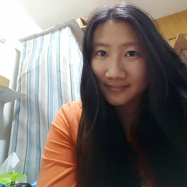 dejta i Taiwan gratis