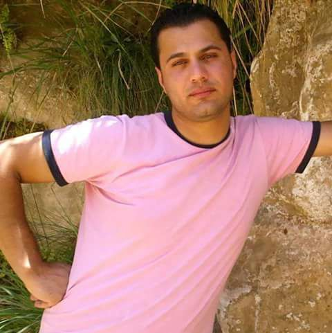 Мужчины Иордании Знакомства