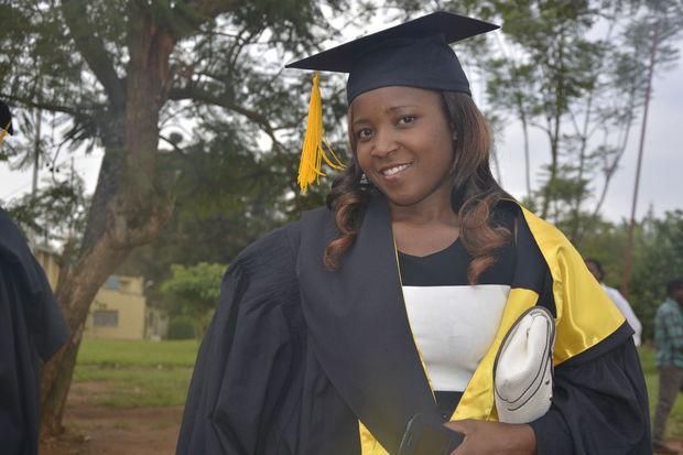 free dating sites in rwanda