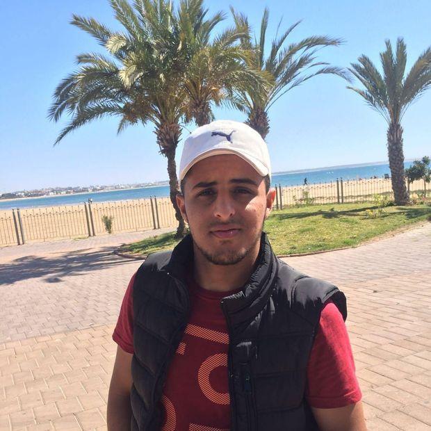 dating Agadir ting du bør vite før du begynner dating noen