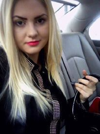 flowood online dating Chat with teresa, 56 today from peoria, united states start talking to her totally free at badoo.