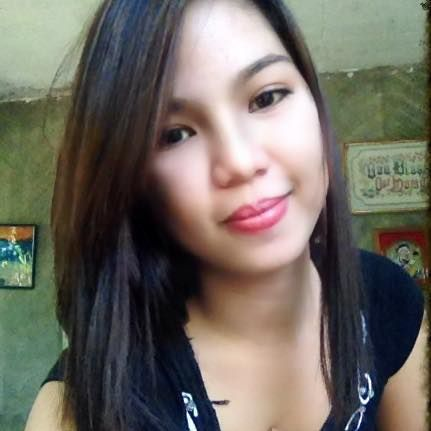 Randki online w Manili