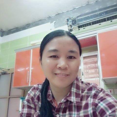 Khobar in meet filipino Best Free