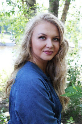 damariscotta sex chat 100% free dating site, free online dating website for singles at youdatenet no credit card needed 100 percent free to send & read messages, view photos, video chat.