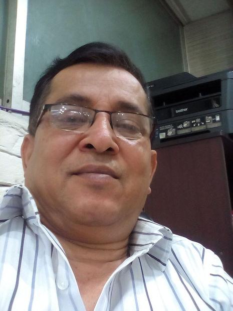 Bangladesh Dating Chat