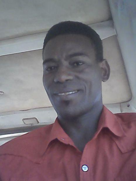 Dating chat in kenya