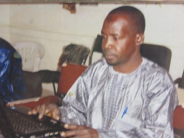 δωρεάν dating και chat sites στη Νιγηρία καλά πράγματα για να θέσει σε απευθείας σύνδεση προφίλ γνωριμιών
