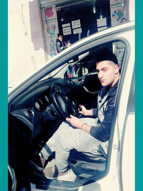Dating sito Algeria