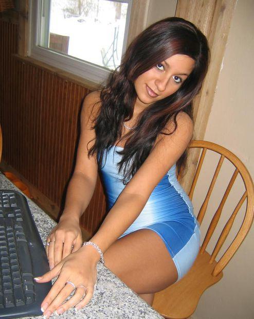 Фото девушек для сайта мамба