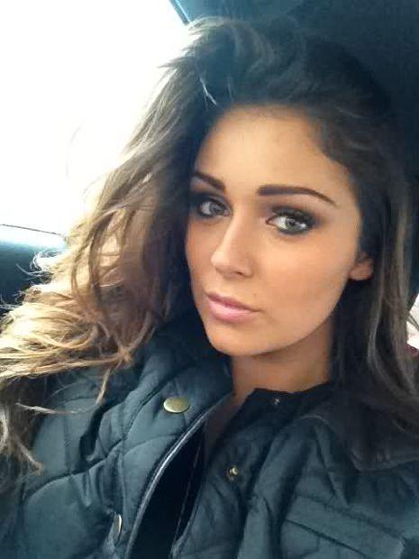 Самая красивая девушка в мире (26 фото + видео + 22 фото ...