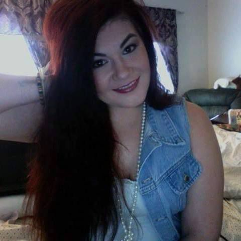 free casual dating in linwood ne