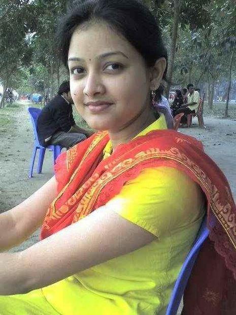 Nepali college girls #2