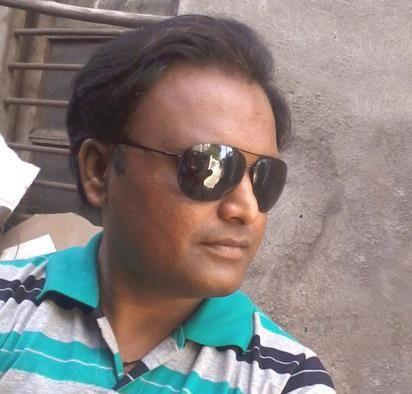 Gratis dating website voor India