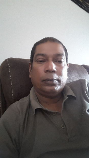 Randki Sri Lanki