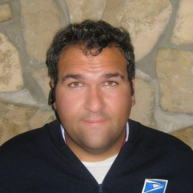 Joshs 31 san leandro dating profile
