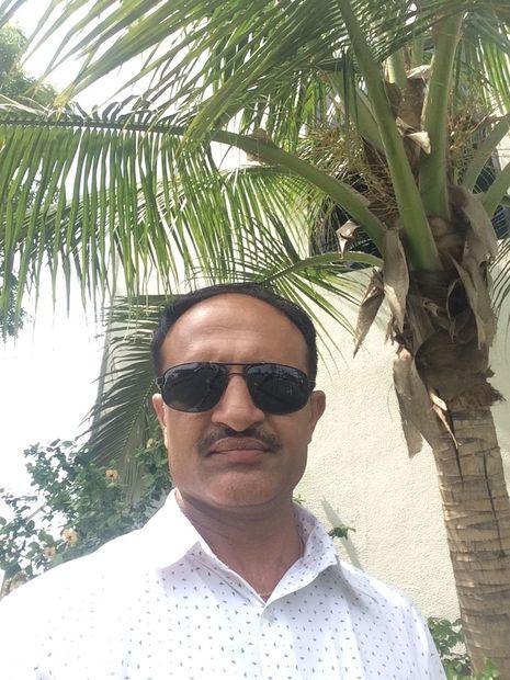 Online dating in gandhinagar