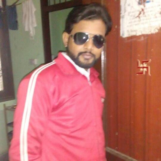 Trivandrum incontri onlineIvy League dating app
