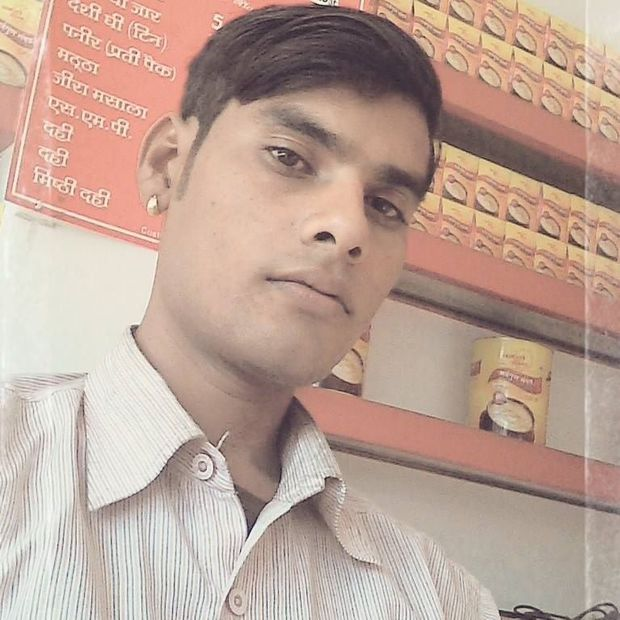 Sites de rencontres à Tirupur