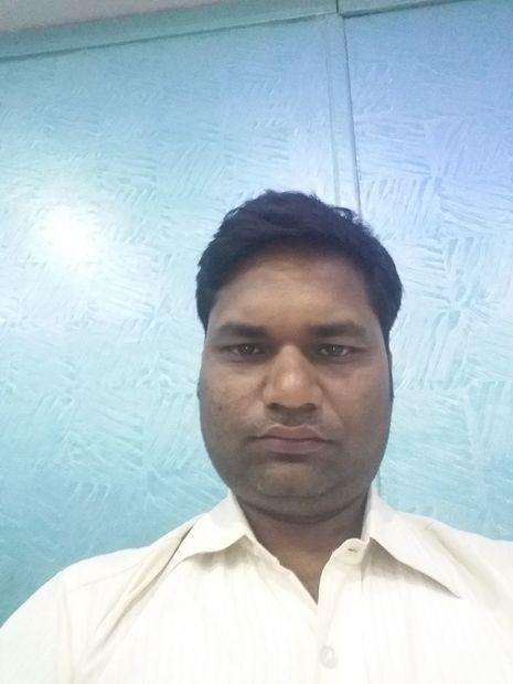 online társkereső bhubaneswar orissa nagy lopás auto 5 nincs randevú