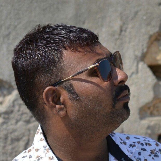 Ingyenes online társkereső bhubaneswar zeus társkereső új-zélandi