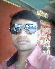 dating jhansi