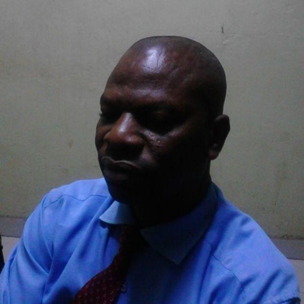 Zambia incontri online