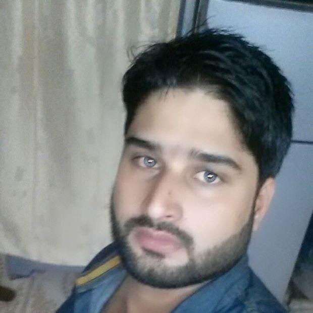 Darmowe randki w Bhubaneswar