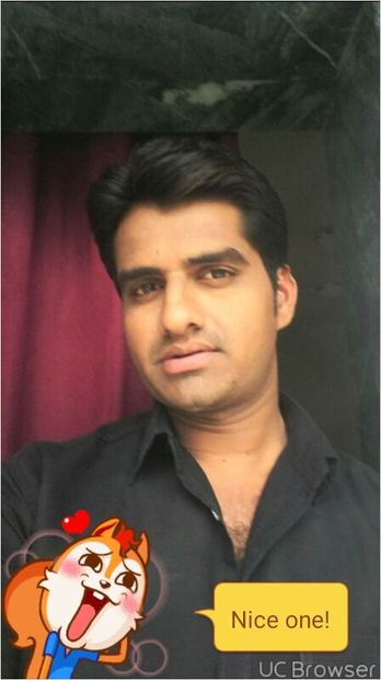 darmowe randki online Bhubaneswar randki z wytrzymałymi prętami