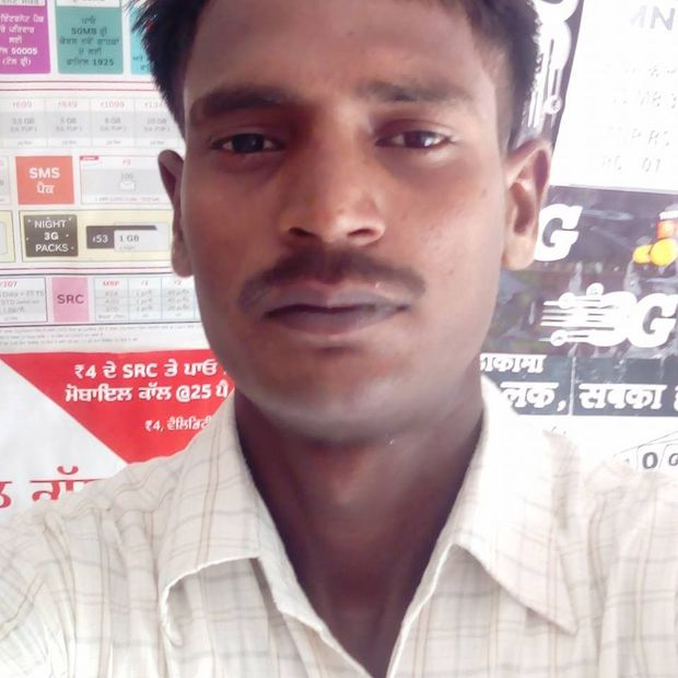 Chat n date online