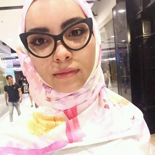 Hassi Messaoud - femei maltratate