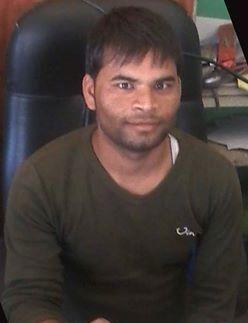 online társkereső bhubaneswar orissa A bf3 coop megragadt a mérkőzésen