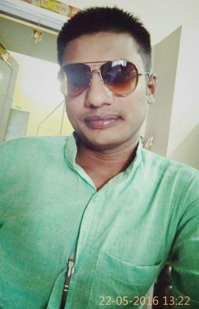 Tirupati dating