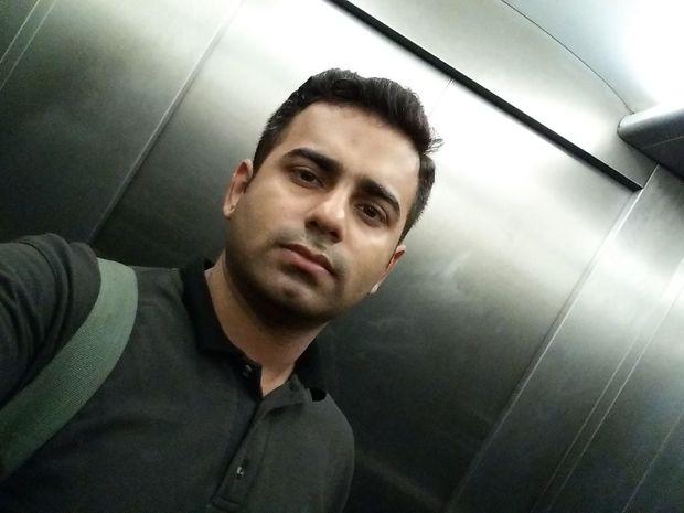 Rencontres Lahore