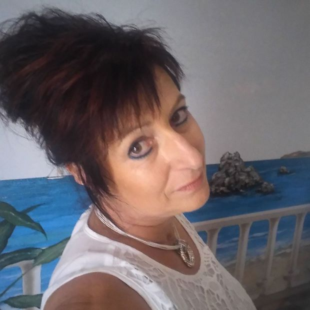 potwin singles over 50 Meet new people chat, date and meet with over 5 million people ilikeyou is a great place to meet men and women if you're looking for a person to chat with or free.