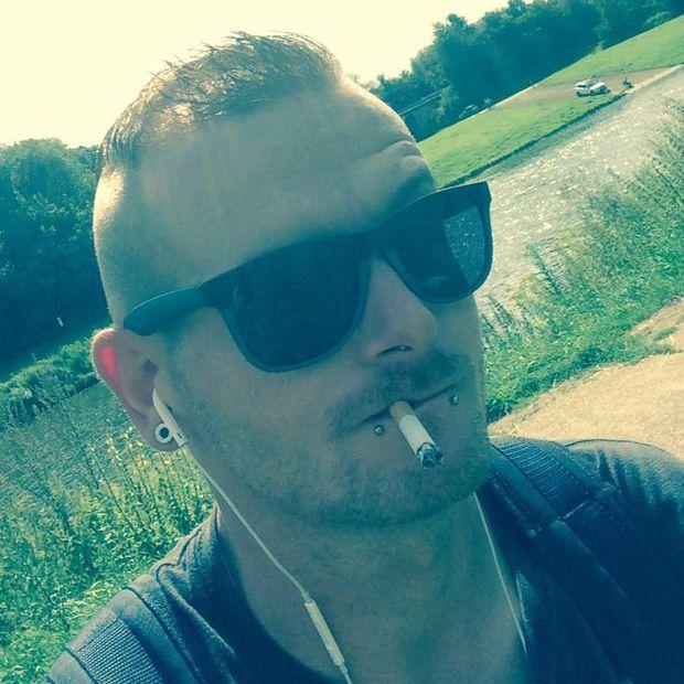 chat gratis deutschland carouge