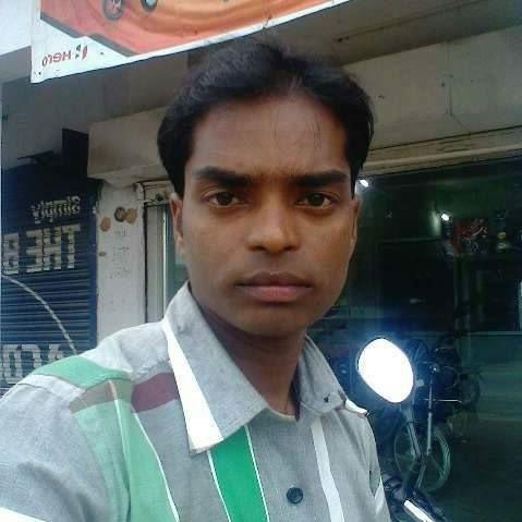 Tirupur dating