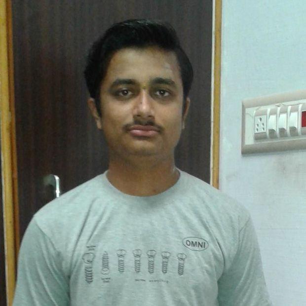 dharwad dating hvem er kourtney kardashian dating 2013