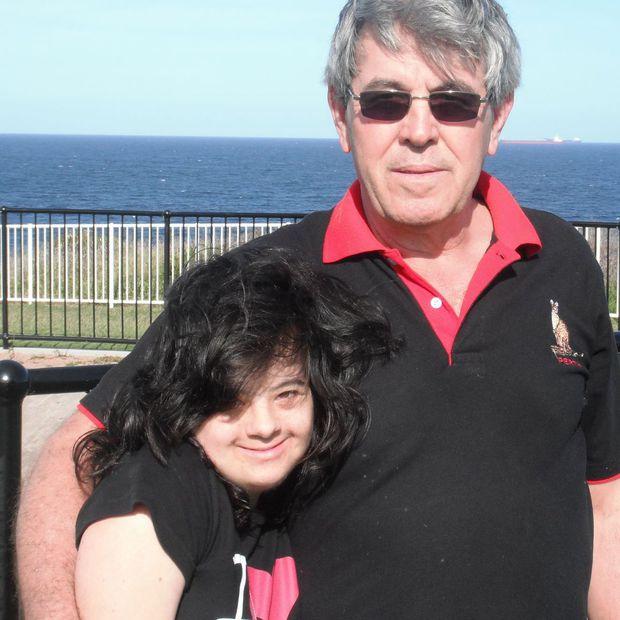 dejta i Perth Western Australia