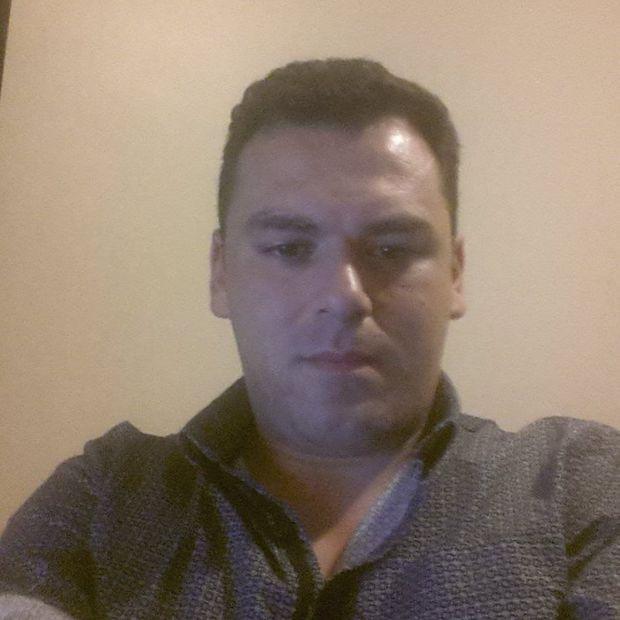 incontri online Wagga lanciatore e pianoforte Nottingham velocità dating