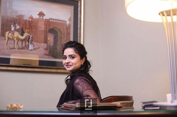 Online társkereső chat Karachiban